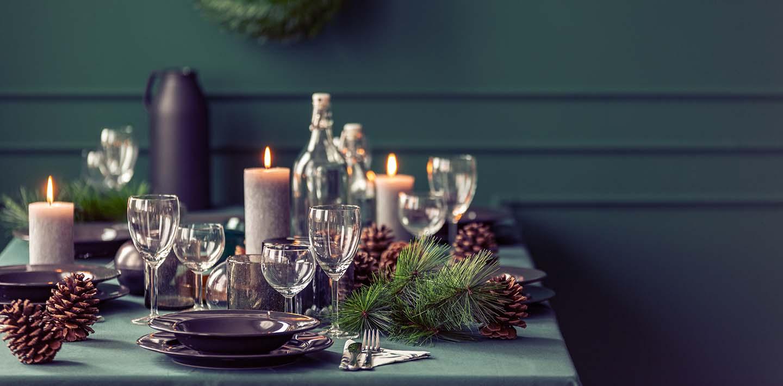 Poznaj najlepsze wina naświąteczny stół